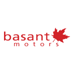 basant-motors