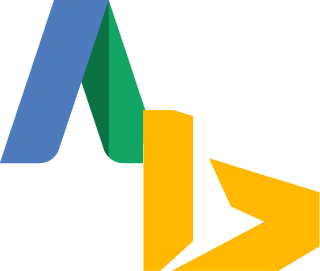 icon-adwords-bing