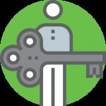icon-male-key