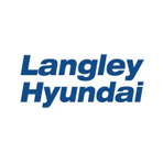 langley-hyundai