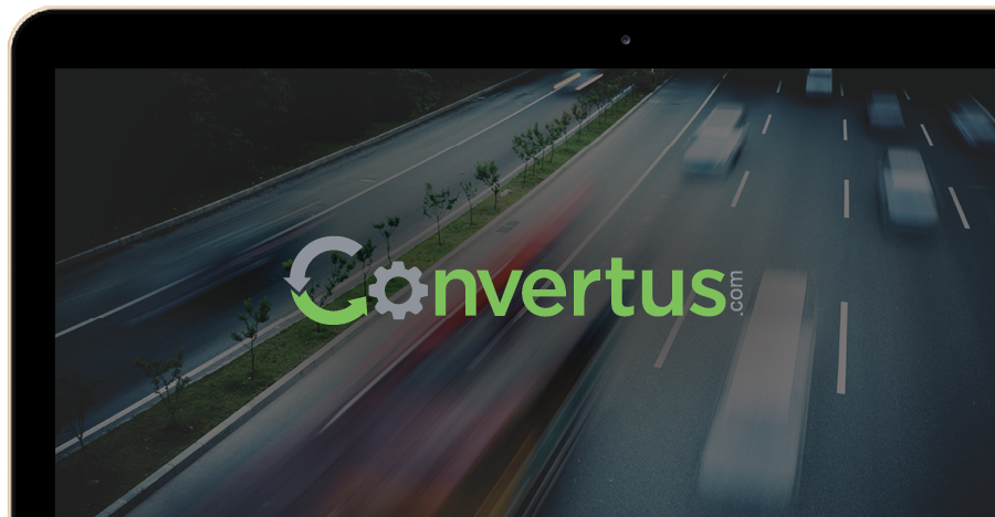 Convertus - Website - Product Page - Website Solution - 2 - Overflow - 1 (1)