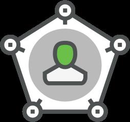 icon-organic-search-specialist