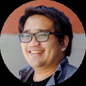 Convertus - Website - Leadership - Andrew Pangilinan