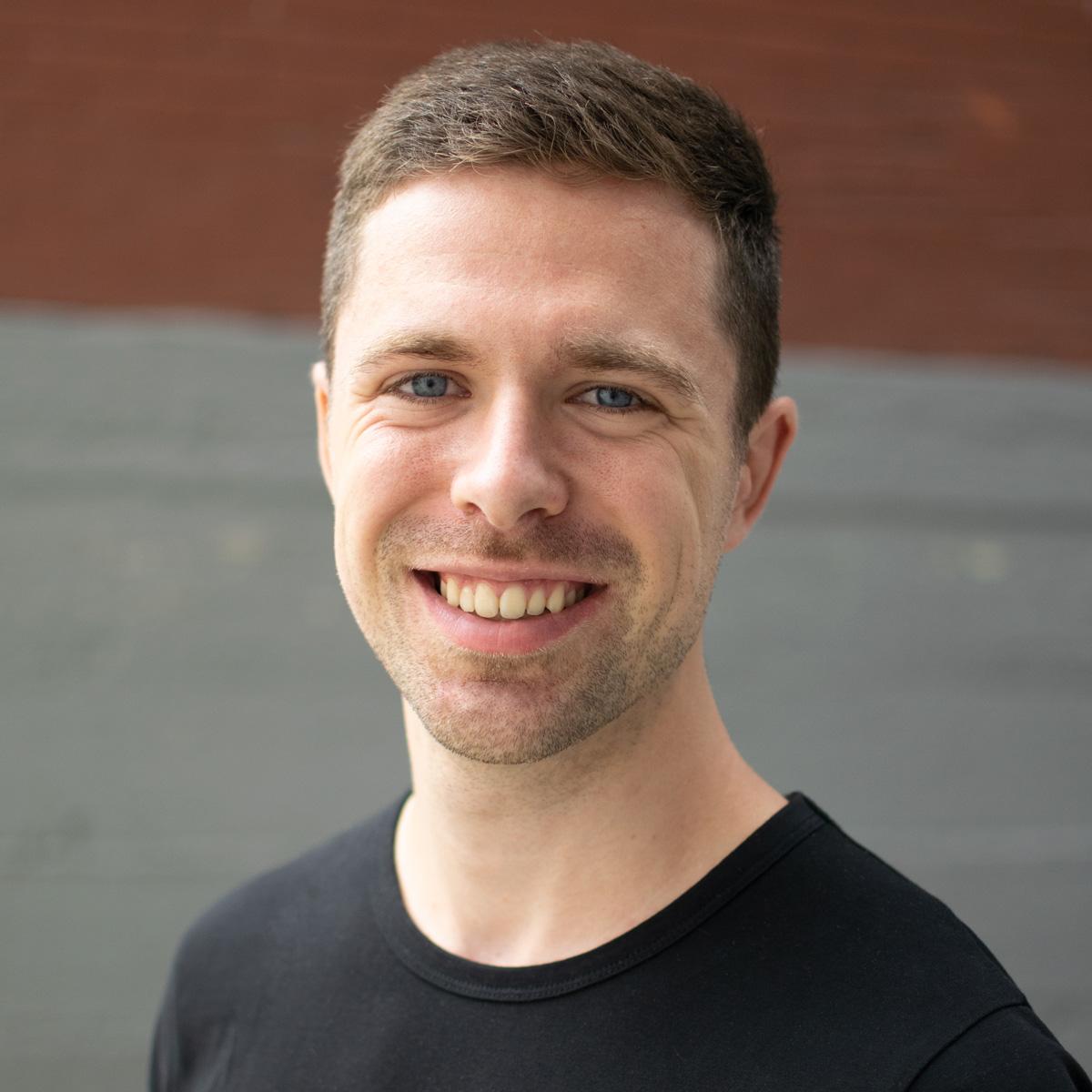 Convertus - Website - Leadership - Alexis Barbot